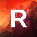 Reign23 logo icon
