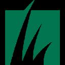 Reinders logo icon