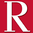 Reinhart Realtors logo icon
