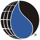 Reinke logo icon