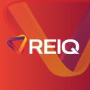 Real Estate Institute Of Queensland logo icon
