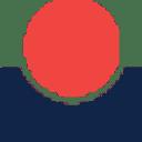 Reisystems
