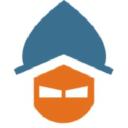Reivernet logo icon