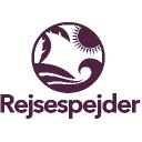 Rejsespejder logo icon