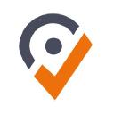 Rekrytointi logo icon