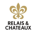 Relais & Ch__teaux - Send cold emails to Relais & Ch__teaux