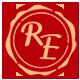 Le Relais De L'entrecote logo icon