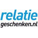 Relatiegeschenken logo icon