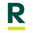 Relatient - Send cold emails to Relatient