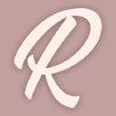 relationshipgoals.me logo icon