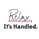 Relax, it's Handled - Send cold emails to Relax, it's Handled