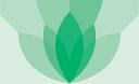 Relaxy logo icon