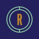 Logo RELAYR