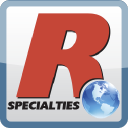 Relay Specialties, Inc logo icon