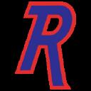 Relco Systems Inc logo