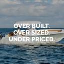 Release Boats logo