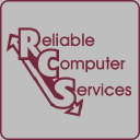 Reliable Computers