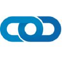 Reliable Group logo icon