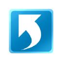 Strong Technology LLC logo