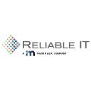 Reliable IT logo