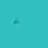 Reliable Voice & Data Systems on Elioplus