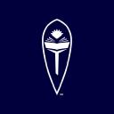 Reliance logo icon