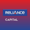 Reliance Capital logo icon