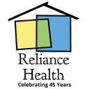 Reliance Health