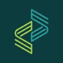 Reliance Partners LLC logo
