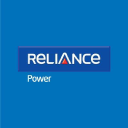 reliancepower.co.in logo icon