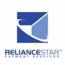 Reliance Star Payment Services - Send cold emails to Reliance Star Payment Services