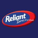 Reliant Direct logo icon