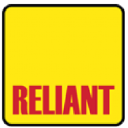 Reliant Finishing Systems - Send cold emails to Reliant Finishing Systems