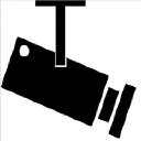 Reliant Systems LLC logo