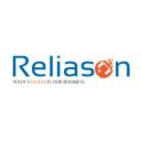 Reliason Solutions on Elioplus