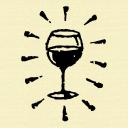 Relic Wines logo
