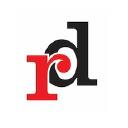 Religion Dispatches logo icon