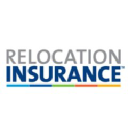 Relocation Insurance Group logo