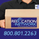 Relocation Network Inc logo