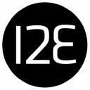 Relojes Especiales logo icon