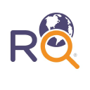 Relo Quest logo icon