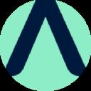 Rel Sci logo icon