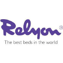 Relyon Beds logo icon