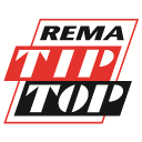 rema-tiptop.com logo icon