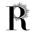 Remains logo icon