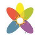 Remake Learning logo icon