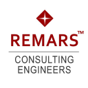 REMARS Consulting Engineers on Elioplus