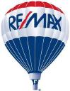 Re/Max Israel logo icon