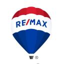Max logo icon