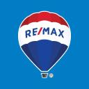 Re logo icon